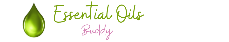 Essential Oils Tips